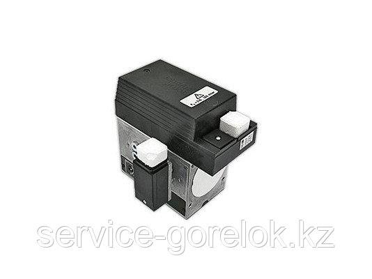 Газовый клапан KROM SCHRODER в сборе CG2R03-VT2WZ