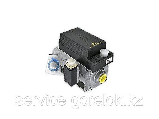 Газовый клапан KROM SCHRODER в сборе CG2R03-VT2WZ 13014489
