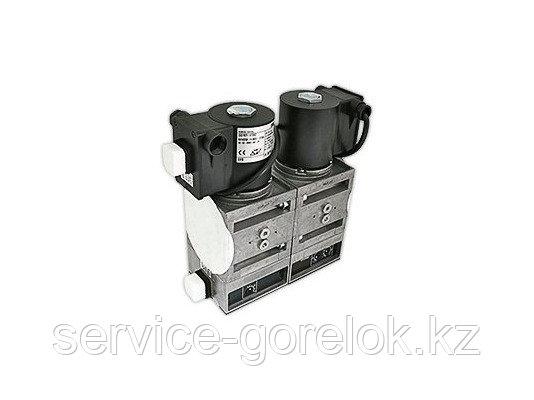 Газовый клапан KROM SCHRODER в сборе CG3R01-VT2WZ