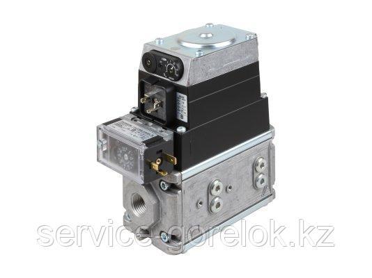 Газовый клапан KROM SCHRODER в сборе CG15R03-D1W5CWZZ
