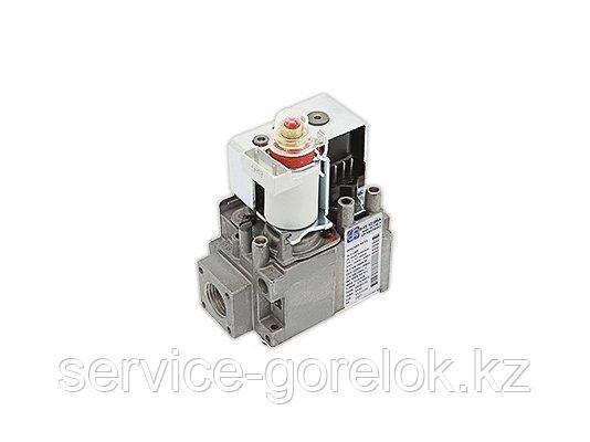 Газовый клапан SIT 845 SIGMA 7826777-VI