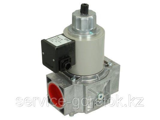 Электромагнитный клапан, одноступенчатый DUNGS MVDLE 220/5