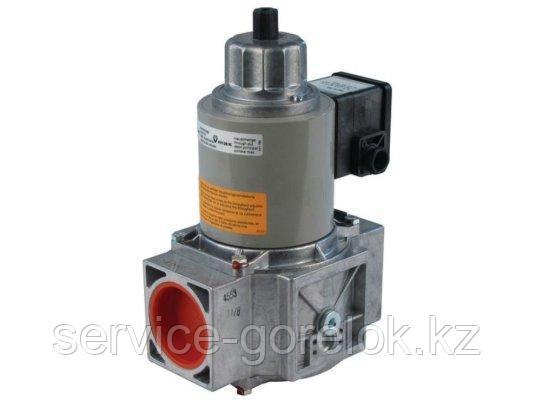 Электромагнитный клапан, одноступенчатый DUNGS MVDLE 225/5