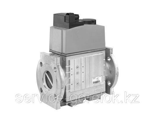 Двойной электромагнитный клапан DUNGS DMV 525/11 eco