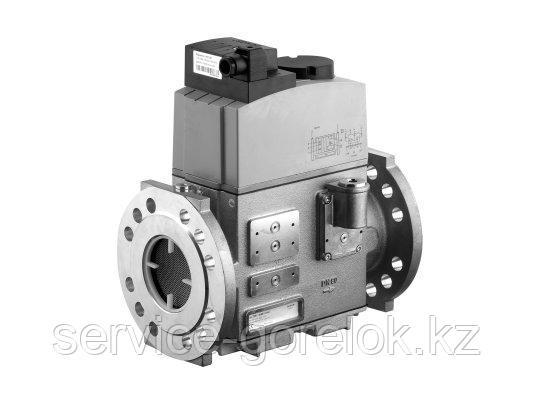 Двойной электромагнитный клапан DUNGS DMV-DLE 5100/11