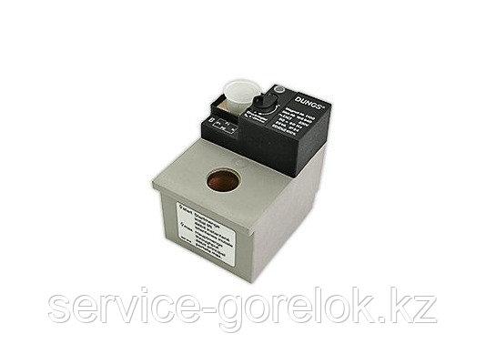 Электромагнитная катушка DUNGS 1100