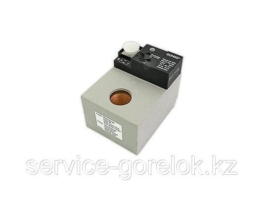 Электромагнитная катушка DUNGS 1200