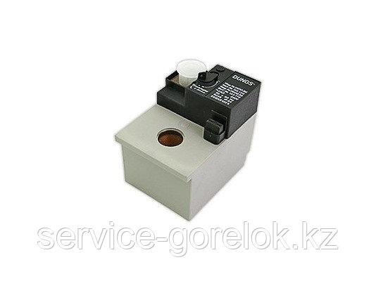 Электромагнитная катушка DUNGS 1105