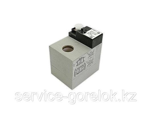 Электромагнитная катушка DUNGS 1215