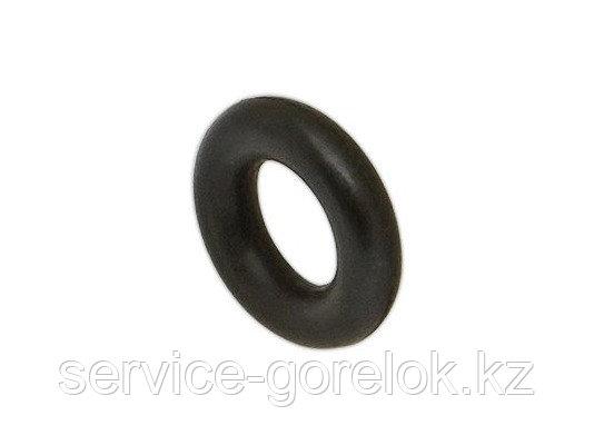 Кольцевая прокладка O3,68 X 1,78 мм