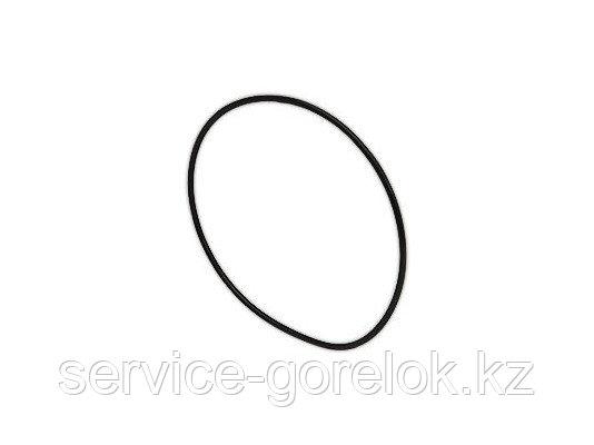 Кольцевая прокладка O94,93 X 2,62 мм