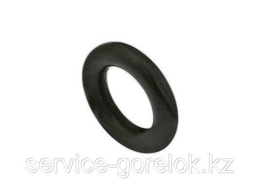 Кольцевая прокладка O6 X 2 мм