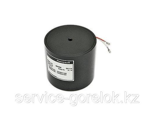 Электромагнитная катушка HONEYWELL BB052305