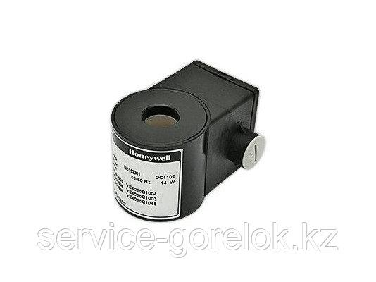 Электромагнитная катушка HONEYWELL BB152301