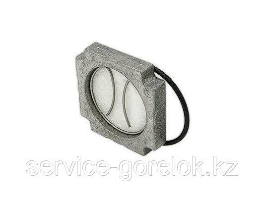 Фильтрующий элемент газового клапана KROM SCHRODER CG1 13013072