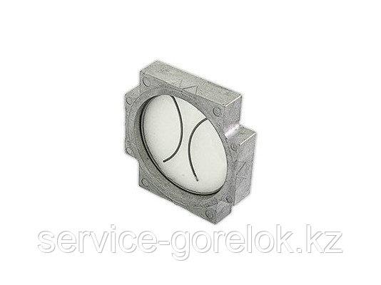 Фильтрующий элемент газового клапана KROM SCHRODER CG3