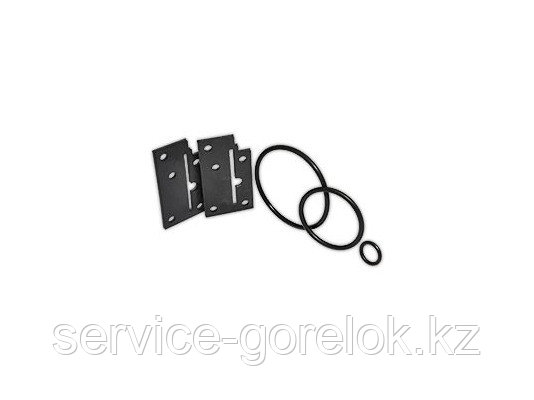 Комплект прокладок 407 13011572