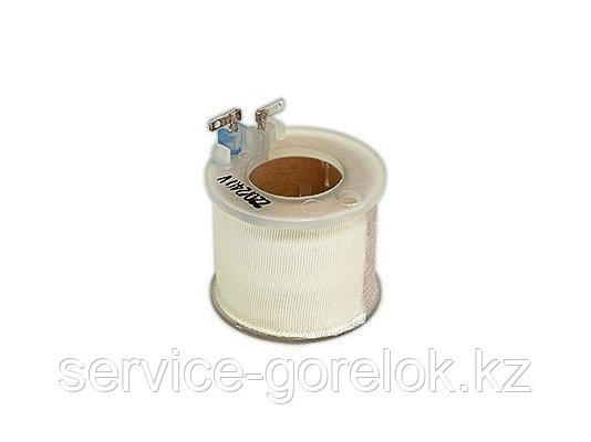 Электромагнитная катушка KROM SCHRODER CG1