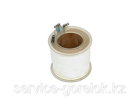 Электромагнитная катушка KROM SCHRODER CG2