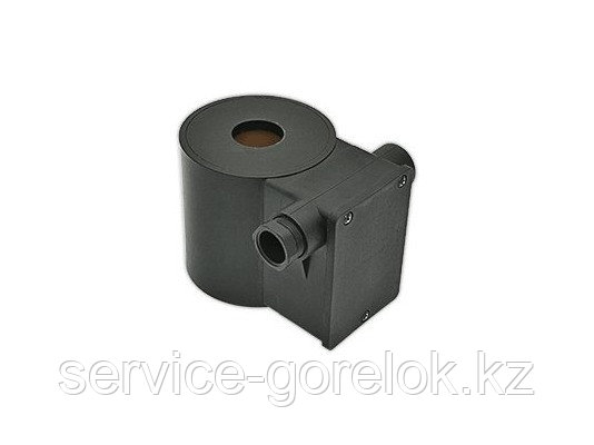 Электромагнитная катушка KROM SCHRODER CG3 13012890