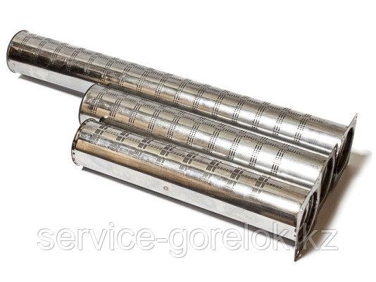 Атмосферная горелка POLIDORO 15 сегментов