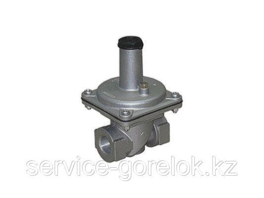 Электромагнитный клапан GIULIANI ANELLO MS25
