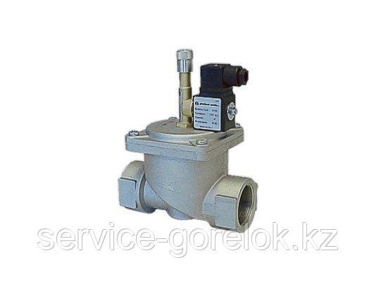 Электромагнитный клапан GIULIANI ANELLO MSV400/6B