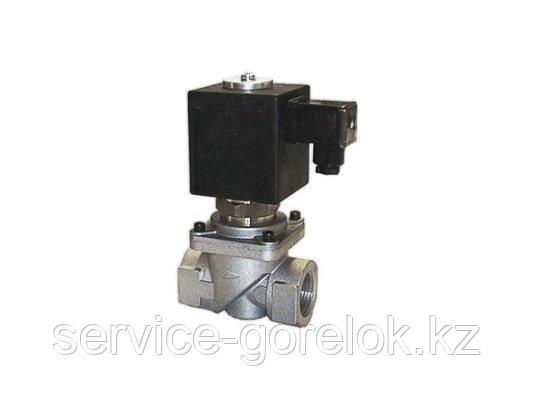 Электромагнитный клапан GIULIANI ANELLO SV40