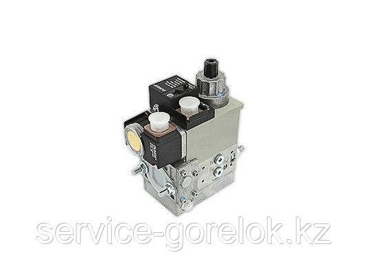 Газовый мультиблок DUNGS MB-DLE 412 B01 S22