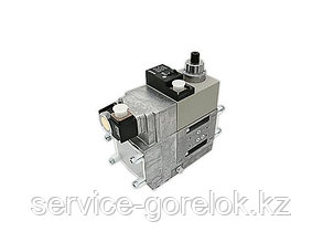 Газовый мультиблок DUNGS MB-DLE 410 B01 S52