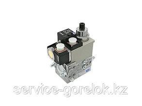 Газовый мультиблок DUNGS MB-DLE 410 B01 S50