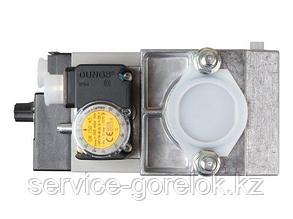 Газовый мультиблок DUNGS MB-DLE 410 B01 S20