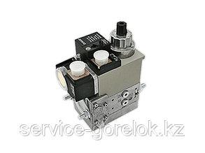 Газовый мультиблок DUNGS MB-DLE 405 B01 S50