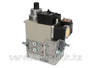 Газовый мультиблок DUNGS MB-DLE 407 B01 S52
