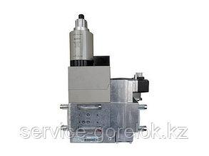 Газовый мультиблок DUNGS MB-DLE 412 B01 S52