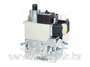 Газовый мультиблок DUNGS MB-DLE 407 B07 S22