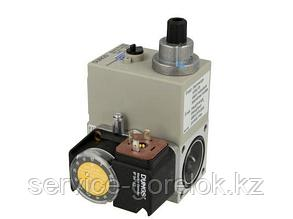 Газовый мультиблок DUNGS MB-DLE 403 B01 S50