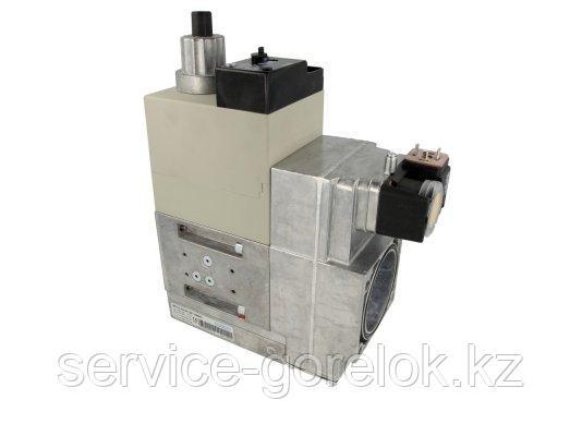 Газовый мультиблок DUNGS MB-DLE 420 B01 S50