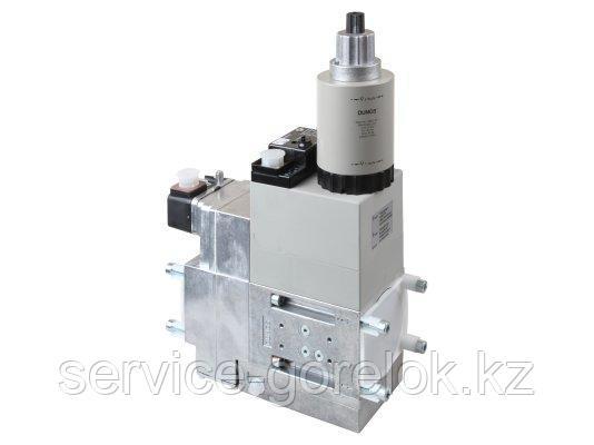Газовый мультиблок DUNGS MB-ZRDLE 420 B01 S20