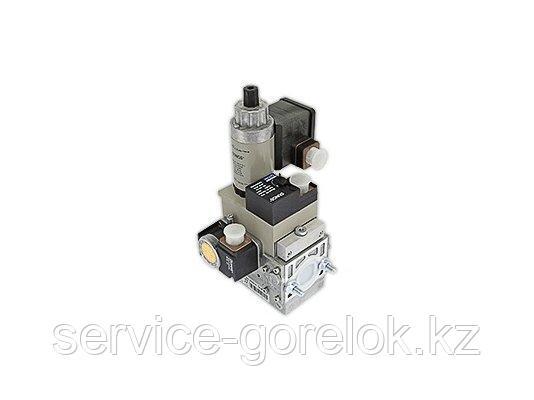 Газовый мультиблок DUNGS MB-ZRDLE 407 B01 S52