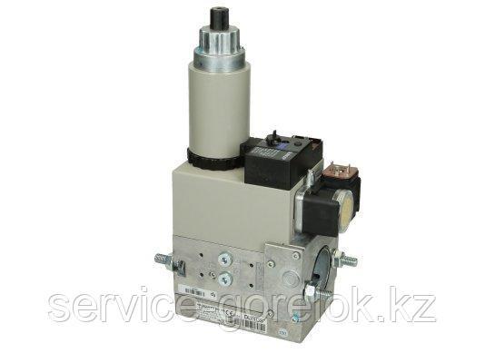 Газовый мультиблок DUNGS MB-ZRDLE 412 B07 S22