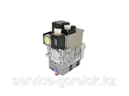 Газовый мультиблок DUNGS MB-VEF 407 B01 S12
