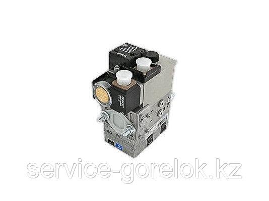 Газовый мультиблок DUNGS MB-VEF 420 B01 S30