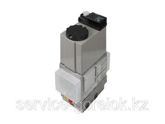 Газовый мультиблок DUNGS MB-VEF 425 B01 S10