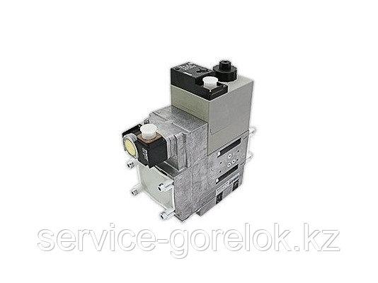 Газовый мультиблок DUNGS MB-VEF 420 B01 S32