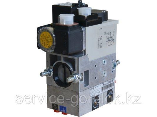 Газовый мультиблок DUNGS MB-VEF 412 B01 S12