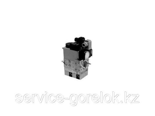 Газовый мультиблок DUNGS MB-VEF 420 B01 S12