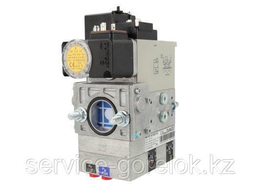 Газовый мультиблок DUNGS MB-VEF 425 B01 S32