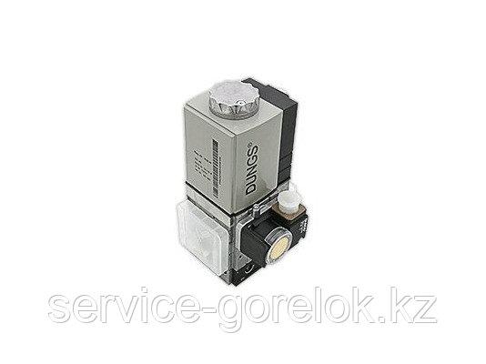 Газовый мультиблок DUNGS MBC-300-SE-S22