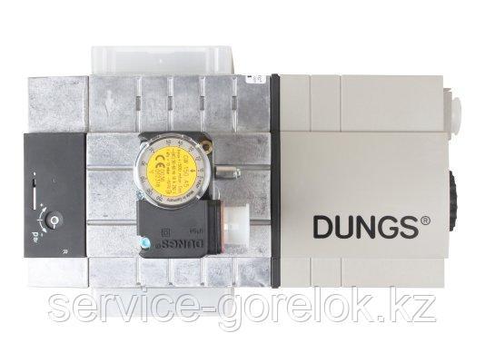 Газовый мультиблок DUNGS MBC-700-SE-S22